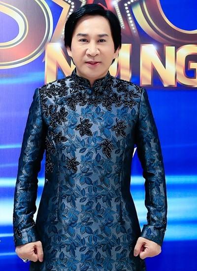 Kim Tử Long đã vượt qua cú sốc bị bắt vì đánh bạc, anh gọi đây là tai nạn trong năm xui tháng hạn của đời mình.