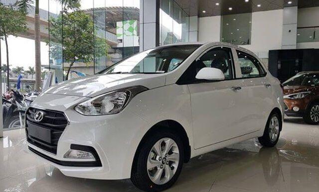 Đại gia Việt bỏ siêu xe, hàng loạt xe giảm giá khuấy động mùa mua sắm xe - 4
