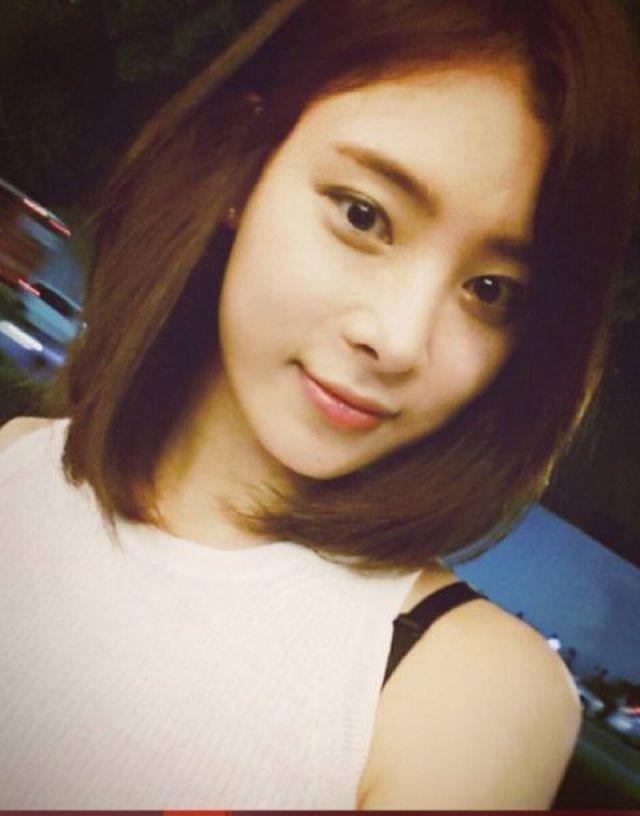 Nữ diễn viên xứ Hàn đã uống rượu trước khi gặp tai nạn thảm khốc - 1