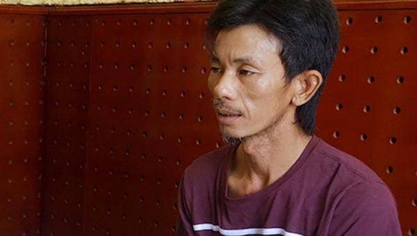 Nguyễn Tuấn Em.