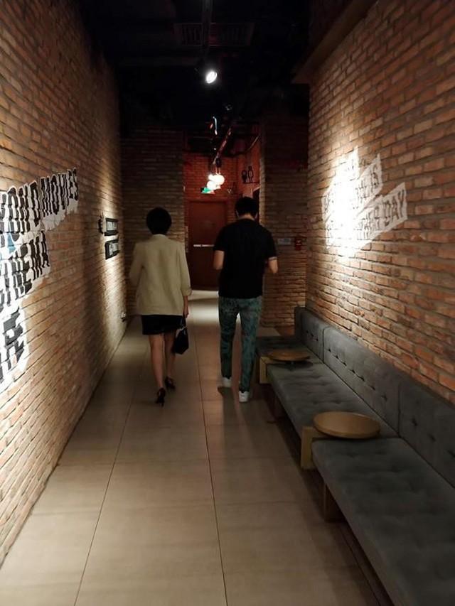 Phản ứng lạ của Trương Quỳnh Anh khi Tim vướng tin đồn hẹn hò với Đàm Phương Linh - Ảnh 2.