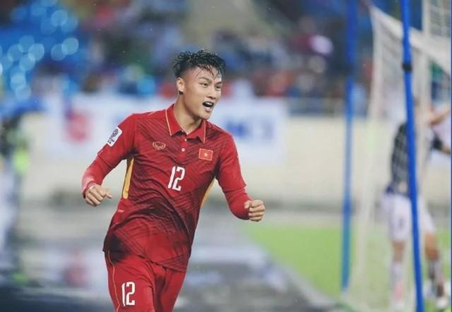 Những toan tính của HLV Park Hang Seo với các tiền đạo đội tuyển Việt Nam - 1
