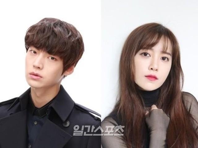 """Chồng Goo Hye Sun sống lặng lẽ, bị cô lập sau scandal ly hôn """"ồn ào"""" - 1"""