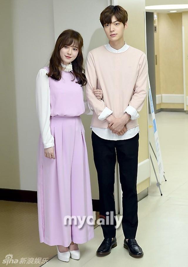 """Chồng Goo Hye Sun sống lặng lẽ, bị cô lập sau scandal ly hôn """"ồn ào"""" - 3"""