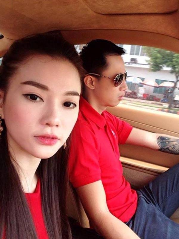 7 cặp sao Việt ly hôn sau hàng thập kỷ yêu và chung sống - Ảnh 8.