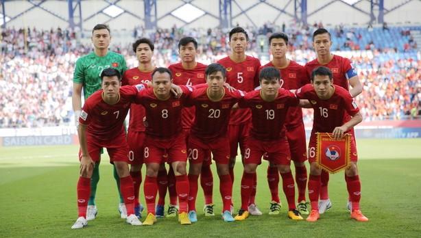 Trận ĐT Việt Nam vs Malaysia: Công Phượng dự bị?