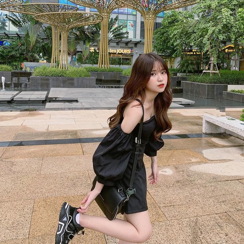 "bi don yeu hot girl ""gay sot"" bao trung quoc, quang hai phan ung ""chuan thanh nien cung"" hinh anh 4"