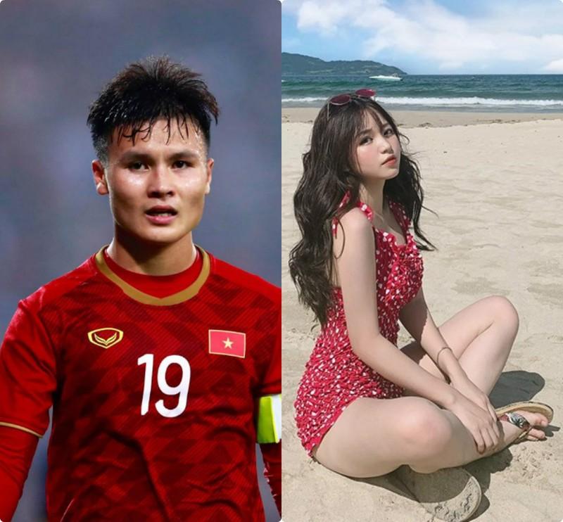 "bi don yeu hot girl ""gay sot"" bao trung quoc, quang hai phan ung ""chuan thanh nien cung"" hinh anh 1"
