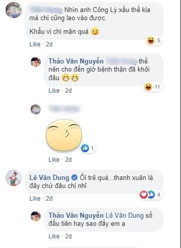 "khan gia che bai ""nhan sac"" cong ly, thao van dap tra khong ngo hinh anh 3"