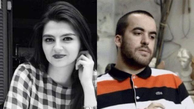Con dâu tương lai Thủ tướng Albania chết trong trận động đất kinh hoàng - 1