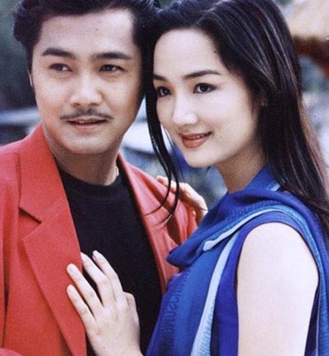 """Lý Hùng lần đầu lên tiếng về tin đồn yêu """"Nữ hoàng ảnh lịch"""" Diễm Hương - 8"""
