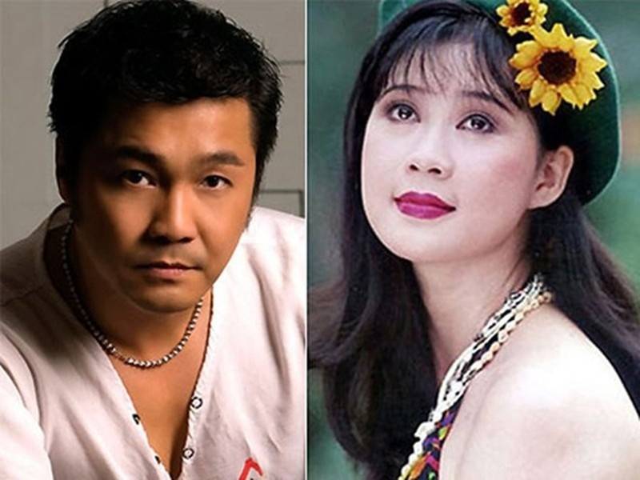 """Lý Hùng lần đầu lên tiếng về tin đồn yêu """"Nữ hoàng ảnh lịch"""" Diễm Hương - 3"""