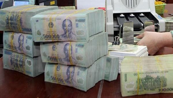 Choáng với thưởng Tết của một DN tại TP HCM: 3,5 tỷ đồng/người
