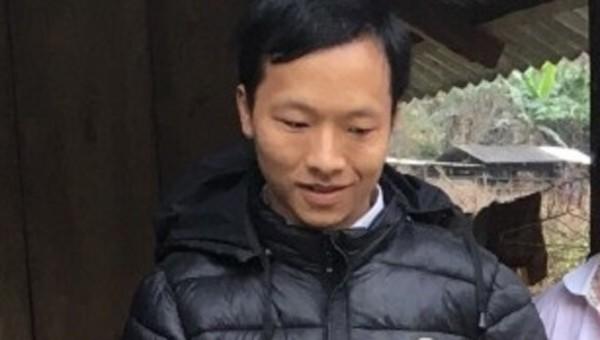 Bắt nam thanh niên dùng dao tấn công CSGT, phá ô tô tuần tra