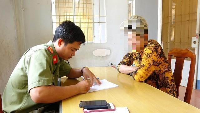 Thiếu nữ Hà Nội tung tin hơn 300 người trốn khỏi vùng dịch corona - 3