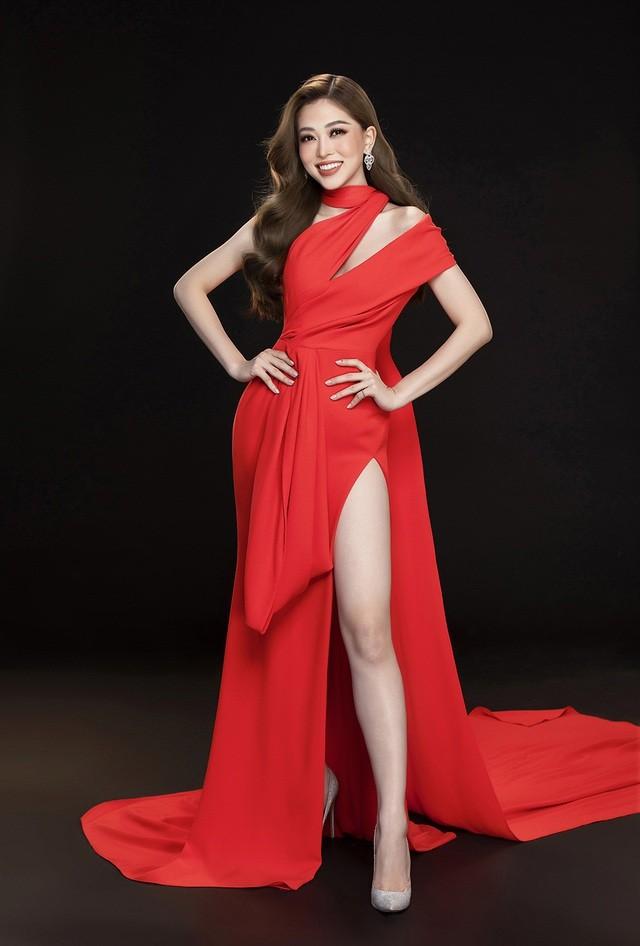 Nhìn lại nhan sắc top 3 Hoa hậu Việt Nam 2018 sau 2 năm - 11