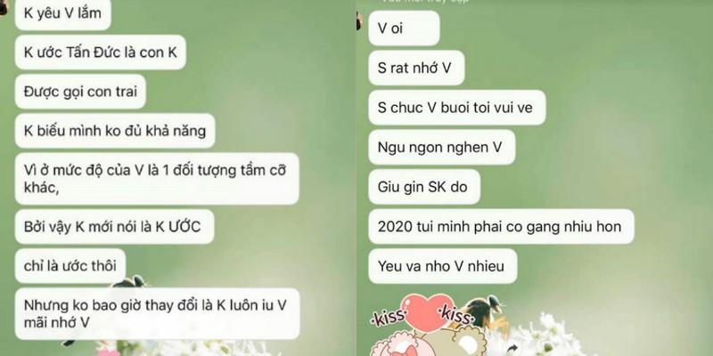 "phi thanh van he lo ""phi cong"" kem 13 tuoi yeu don phuong sau dai gia tang nhan kim cuong ""khung"" hinh anh 3"