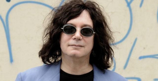 Huyền thoại nhạc rock qua đời do nhiễm Covid-19 - 1