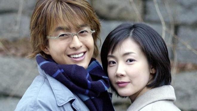 Bae Yong Joon - chàng lãng tử làm điêu đứng bao trái tim fan nữ hiện sống sao?