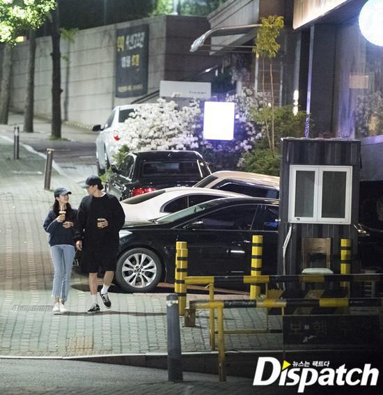 So Ji Sub - người đàn ông lập dị được yêu mến bậc nhất showbiz Hàn - Ảnh 6.