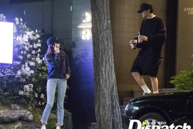 Học vấn đáng nể của MC kém 17 tuổi được mỹ nam 'Giầy thuỷ tinh' cầu hôn