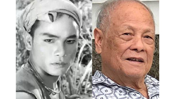 'Nghệ sỹ Trần Phương A Phủ' qua đời