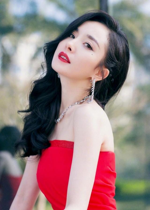 Xót xa trước tâm sự của bố chồng cũ Dương Mịch - 2