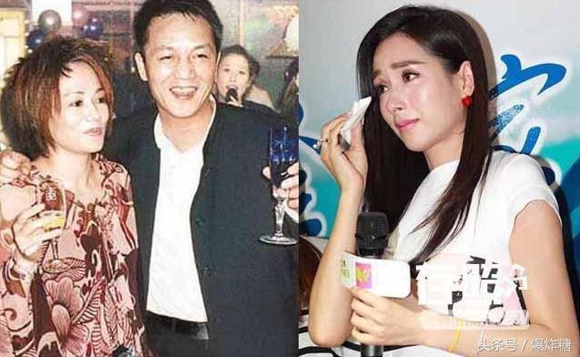 Vụ đánh ghen huyền thoại Cbiz: Hoa hậu châu Á đẹp nhất lịch sử bị chính thất tát tới tấp, thân bại danh liệt và sự thật sáng tỏ sau 5 năm - Ảnh 4.