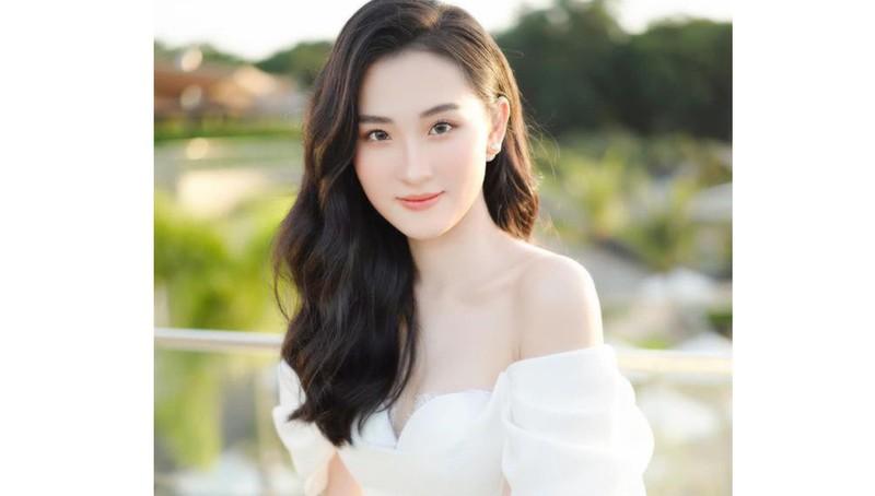 4 người đẹp được kỳ vọng nhưng sớm dừng bước tại cuộc thi Hoa hậu Việt Nam 2020