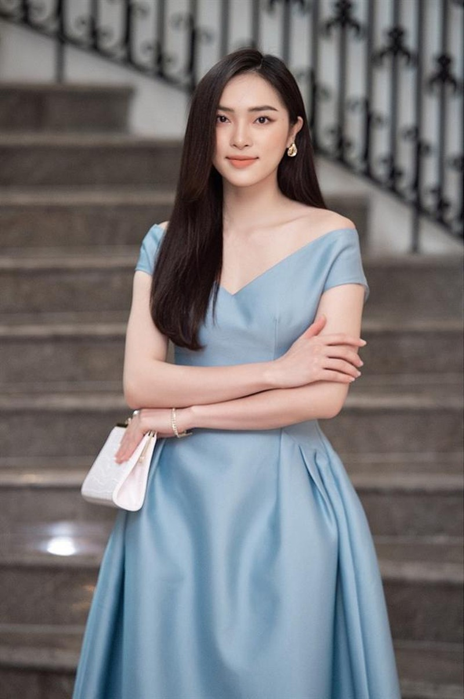 4 người đẹp được kỳ vọng ở cuộc thi hoa hậu Việt Nam 2020 bị loại sớm - Ảnh 2.