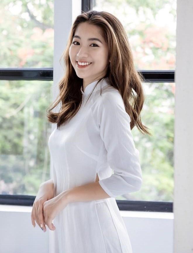4 người đẹp được kỳ vọng ở cuộc thi hoa hậu Việt Nam 2020 bị loại sớm - Ảnh 3.