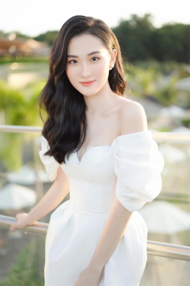 4 người đẹp được kỳ vọng ở cuộc thi hoa hậu Việt Nam 2020 bị loại sớm - Ảnh 4.