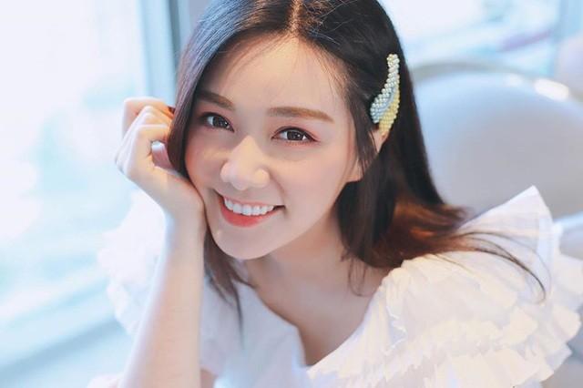 Một năm sau scandal bị cắm sừng, tài tử Mã Quốc Minh thông báo muốn lấy vợ - 5