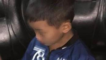 Bất ngờ sự thật vụ nam sinh lớp 1 'mất tích' ở Đắk Lắk