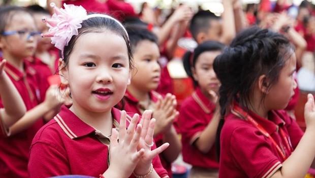 Học sinh Hà Nội được nghỉ Tết Dương lịch nhiều nhất 3 ngày