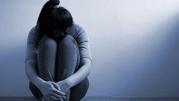 Liên tiếp vụ học sinh tự tử: Học sinh đang cô đơn ngay trong gia đình và lớp học
