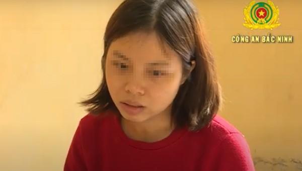 Cô gái trẻ suýt mất hơn 1 tỷ đồng vì bị 'nữ quái' thay ảnh chứng minh thư