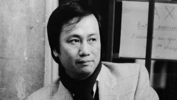Nhạc sĩ Lam Phương - tác giả của loạt bản tình ca buồn qua đời
