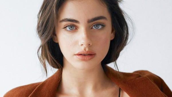 10 gương mặt nữ đẹp nhất hành tinh 2020