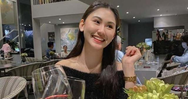 Hai nghi phạm lên tiếng về vụ Á hậu Philippines tử vong trong khách sạn - 1