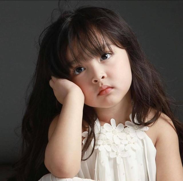 Nhan sắc vạn người mê của con gái mỹ nhân đẹp nhất Philippines - 14