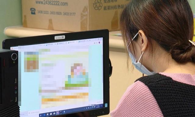 Cô gái 9X Hà Nội thu nhập 330 tỷ đồng/năm nhờ viết phần mềm online - 1