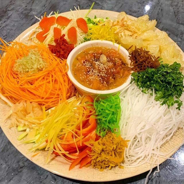 Người Việt kể chuyện ăn Tết ở trời Tây với loạt phong tục độc lạ - 2