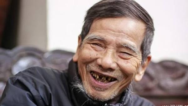 'Lão nông' Trần Hạnh qua đời