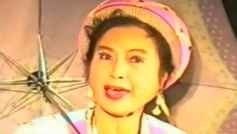 Bóng hồng trong tình khúc Đoàn Chuẩn - NSƯT Lê Hằng qua đời
