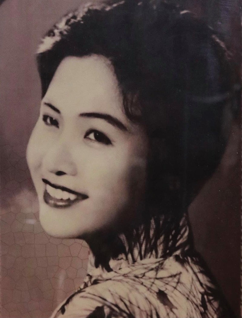 NSƯT Lê Hằng - nàng thơ tình khúc Đoàn Chuẩn qua đời vì ung thư