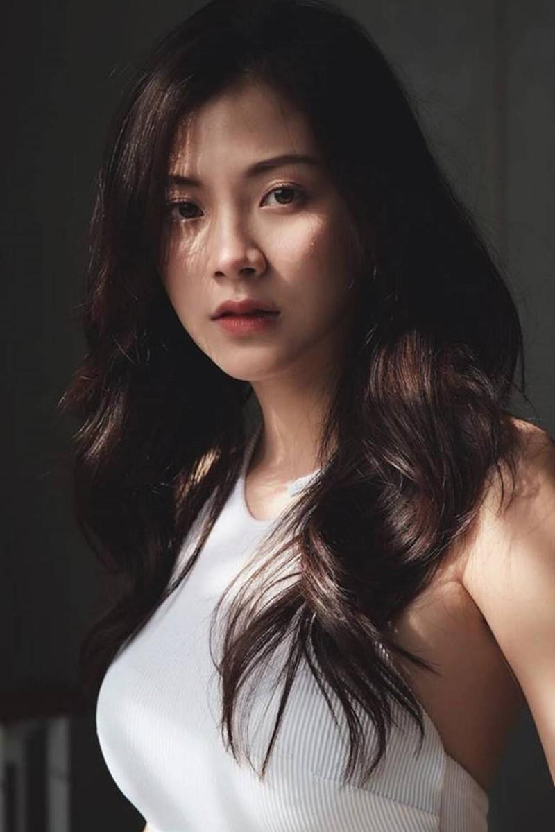 """Vẻ đẹp """"vạn người mê"""" của nữ minh tinh quyến rũ bậc nhất màn ảnh Thái Lan - Ảnh 4."""
