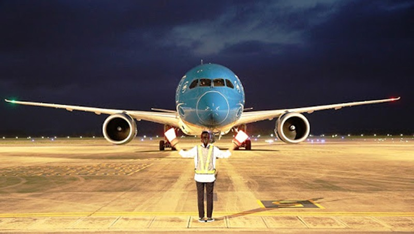 Máy bay thường xuyên lấn vạch, sẽ xử lý nghiêm phi công