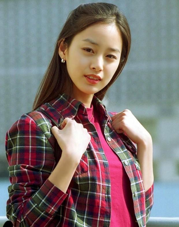 Chỉ số IQ lên tới 140, Kim Tae Hee và Song Joong Ki lọt top 2% dân số thông minh nhất thế giới - Ảnh 3.