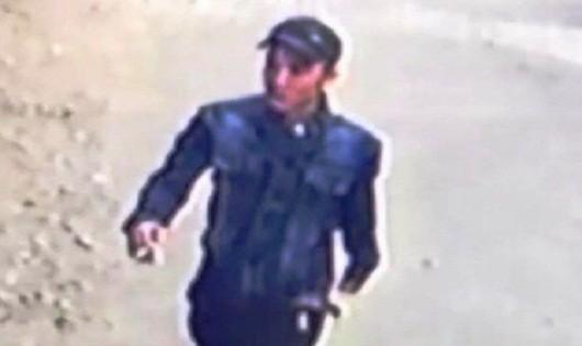 Bắt nghi phạm sát hại nữ chủ tiệm thuốc tây ở TP HCM